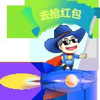 江门网络公司